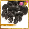 Cheap Virgin India Loose Wave Hair Hot Popular Style Loose Wave India Virgin Human Hair Extension