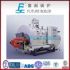 Heavy Fuel Oil Marine Steam Boilers