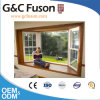 Aluminium Window Chain Winder Sliding Window Grill Design