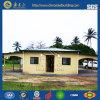 Modular Building/Prefabricated House/Modular Houses (pH-14507)