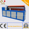 Automatic Spiral Paper Core Tube Cutting Equipment