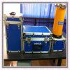 Power Supply Equipment Zgf DC High Voltage Generator