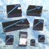 Jewelry Boxes Gift Box Earrings Box (HYJB103)
