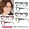 Fashion Italy Design Acetate Eyewear Frames Wholesale Frame