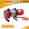 Autoclaved Aerated Concrete Brick Machines, Autoclaved Aerated Concrete Brick Making Machine