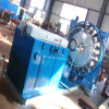 48 Carriers Stainless Steel Wire Braiding Machine