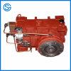 Single-Scew Plastic Extruder Gearbox (ZLYJ146)