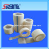 China Factory Adhesive PE Tape
