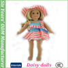 The Most Marketable American Doll Clothes 18inch
