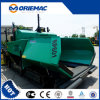 Hot Sale Asphalt Concrete Paver Model RP601 with 6m Width