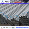 Hot Galvanized Pipe