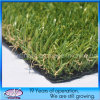 Artificial Synthetic Turf Grass for Football and Basketball (NYG007)