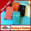 Custom Imprint New Design Notebook (4238)