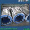 Best Price 304 Cold Rolled Stainless Steel Coil