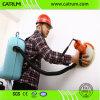 Yk Brand Competitive Sample Dustless Electric Drywall Sander