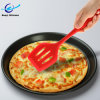 Best Quality Colorful Heat Resistant 5 Piece Silicone Kitchenware