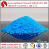 Price Industrial Use Crystal or Granular CuSo4 Copper Sulphate