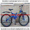 "Tianjin Gainer 26"" Suspension MTB Bicycles"