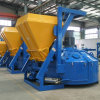 Best Selling Jn1000 Planetary Concrete Mixer