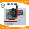 Wrc30V Hot Sale Rim Repairing Alloy Wheel Restoration CNC Lathe Machine