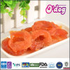Myjian Safe Soft Chicken Ring for Pet Snack