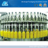 3 in 1 Plastic Bottle Juice Filling Machine