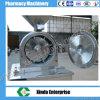 Fl Series Air Cooling Pulverizer