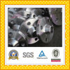 202 Stainless Flange