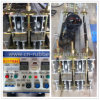 Conveyor Belt Splicing Machine, Belt Joint Vulcanizing Press Machine
