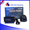 Car GPS Tracking Device with Fuel Sensor /Camera (NR024-1)