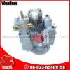 3655215 PT Fuel Pump for Cummins Engines