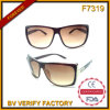 F7319 No Brand Print Your Own Logo for Sunglass