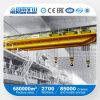 5t 10t 16/3.2t 20/5t 32/5t 50/10t Bridge Overhead Crane