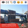 Widely Used Sludge Rotary Dryer Machine