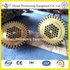 Cnm-C Prestressed Anchorage Coupler for Prestressed Concrete