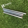 DIN975 Zinc Plated Carbon Steel Thread Rod