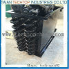 Low Price Air Preheater