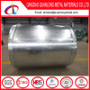 Hot Dipped High Quality Galvanized Steel Coil/Gi Coil/Hdgi Coil