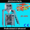Automatic Pillow Packing Machine Price Jt-420s