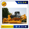 Hot Sale Chinese Shantui Small Crawler Bulldozer SD13
