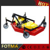 Tractor Mounted Finishing Mower, Grass Cutter, Finish Mower (FM150)