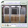 High Quality Galvanized Horse Stable