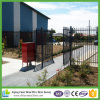 Metal Security Wire Mesh Fence