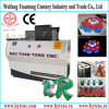 Bwz-E CNC Bending Machine for Making Letter