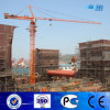 8t Tower Crane with CE Certification