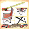 OEM Offroad Outdoor Chair