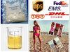 Effective Anabolic Steroids Hormone Clostebol Acetate for Bodybuilding (CAS 855-19-6)