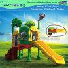 2015 New Design Natura Cartoon Series Outdoor Playground for Children (HD-4902)