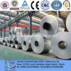 Aluminium Coil with Good Price