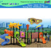 2015 New Design Shark Roof Amusement Park Playground Equipment (HC-8201)